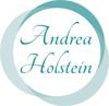 Andrea Holstein