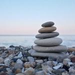 Entspannungskurs (Progressive Muskelrelaxation)