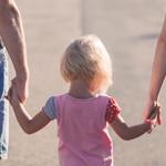 """Elternkurs  """"Starke Eltern- Starke Kinder®"""" vom Deutschen Kinderschutzbund"""